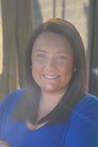 Randi Brooks