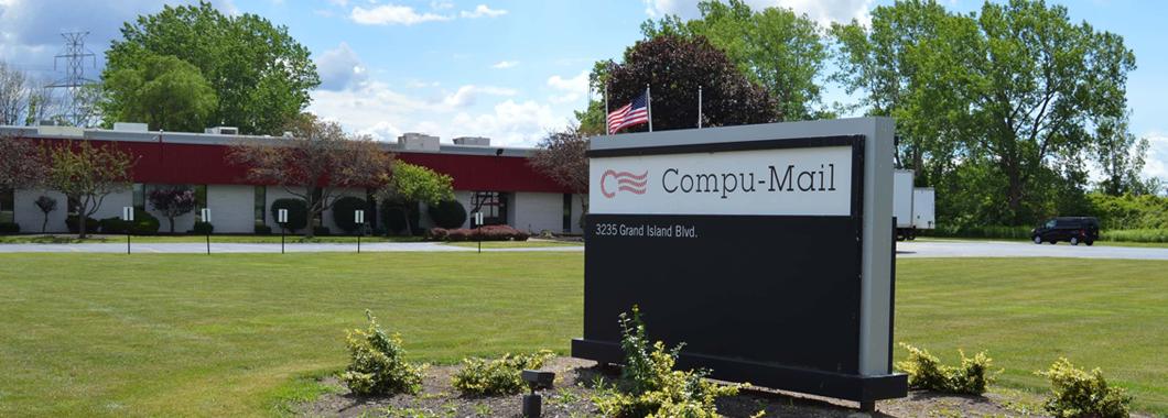 Compu-Mail