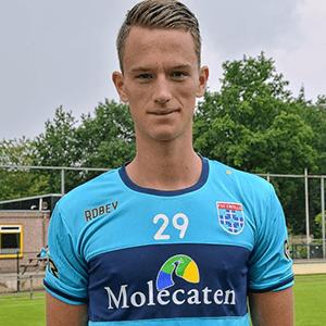 Sander van Looy