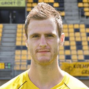Leon Broekhof