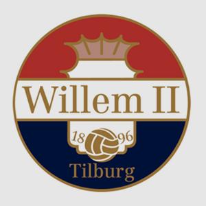 willem-ii