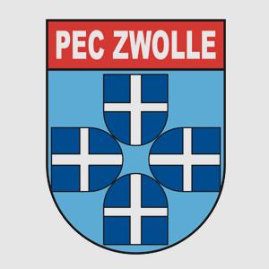 pec-zwolle