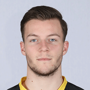 Kasper Spierings