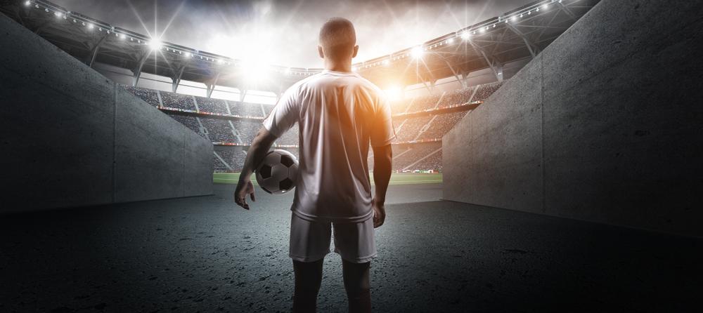 The dilemma of mathematics in modern football