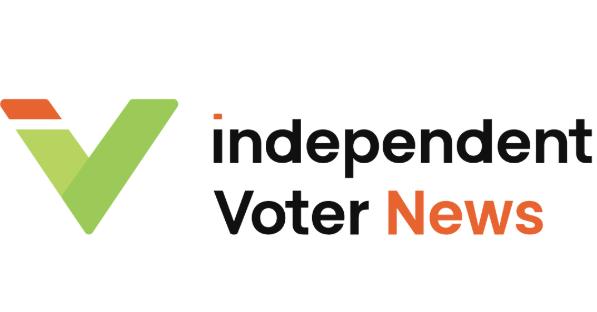 IVN News