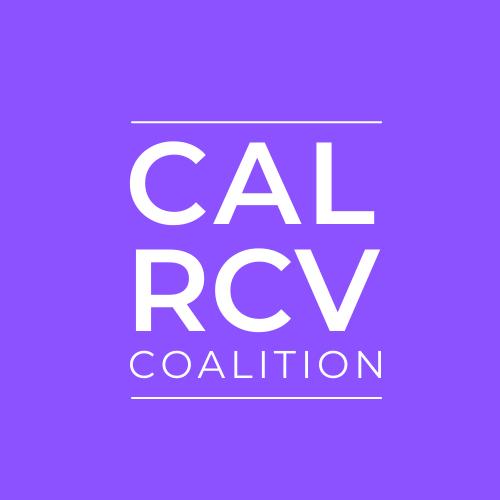 CA RCV Coalition