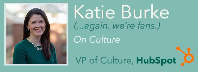 Katie Burke title card 2