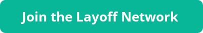 Layoff Network