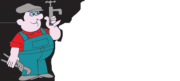 Hicks Plumbing