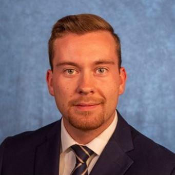 Jonathan Hågbrandt Sundell