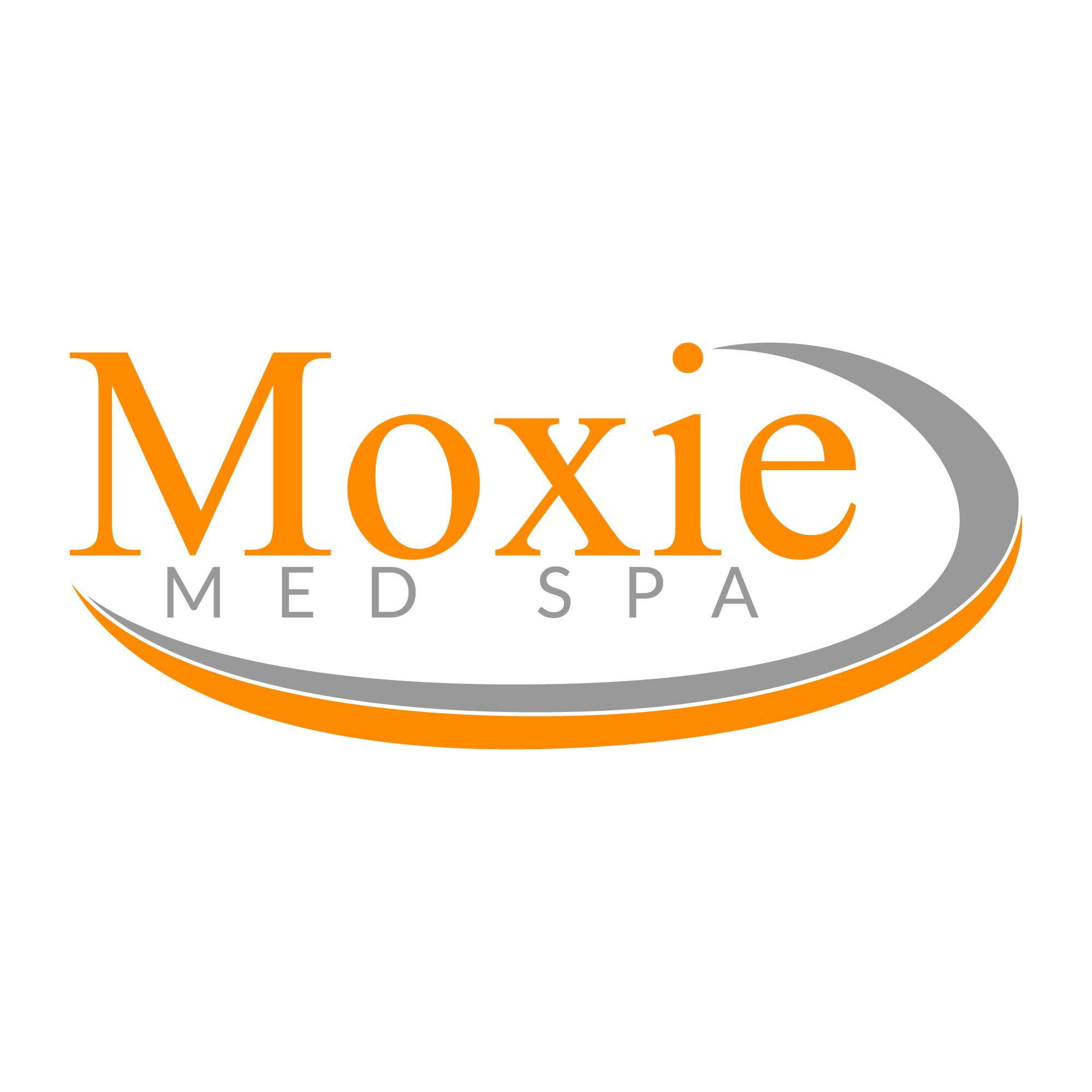 Moxie Med Spa