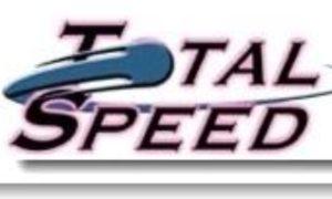 Totalspeed Internet
