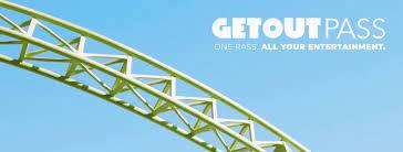 GetOutPass