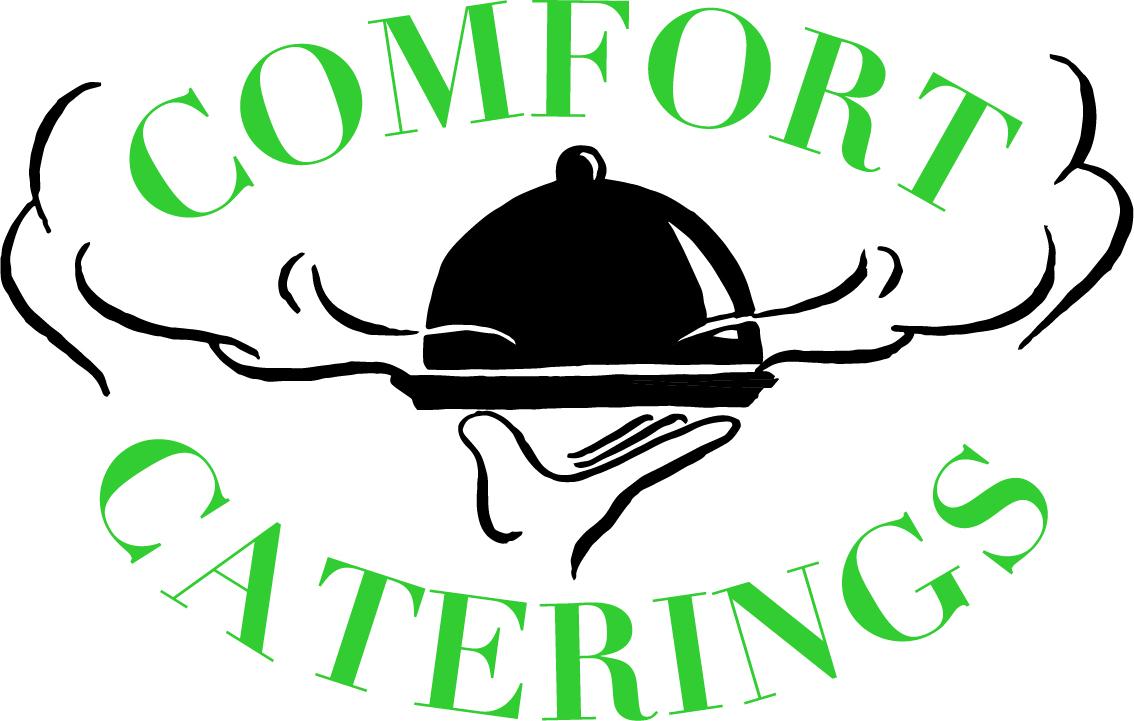 Comfort Caterings