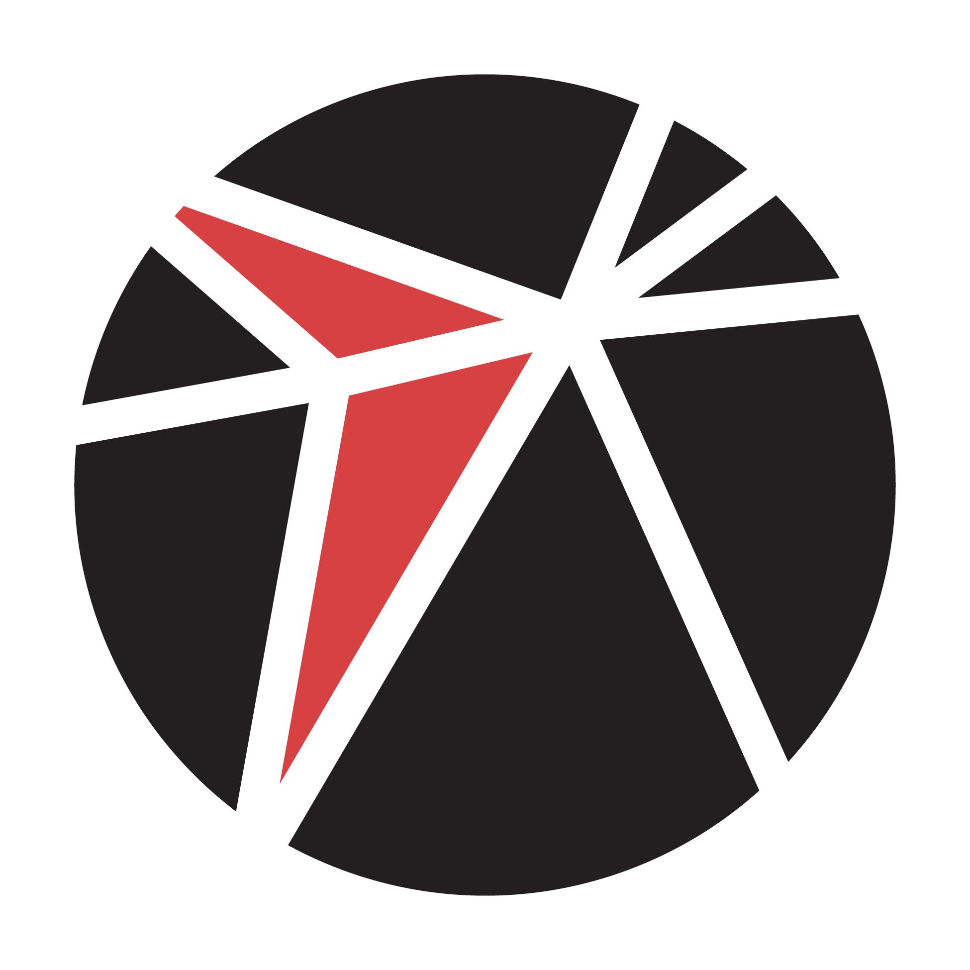 ABI Emblem