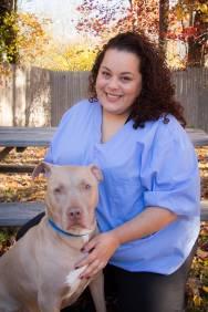 east shore vet staff