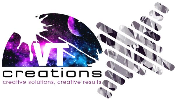 VT Creations