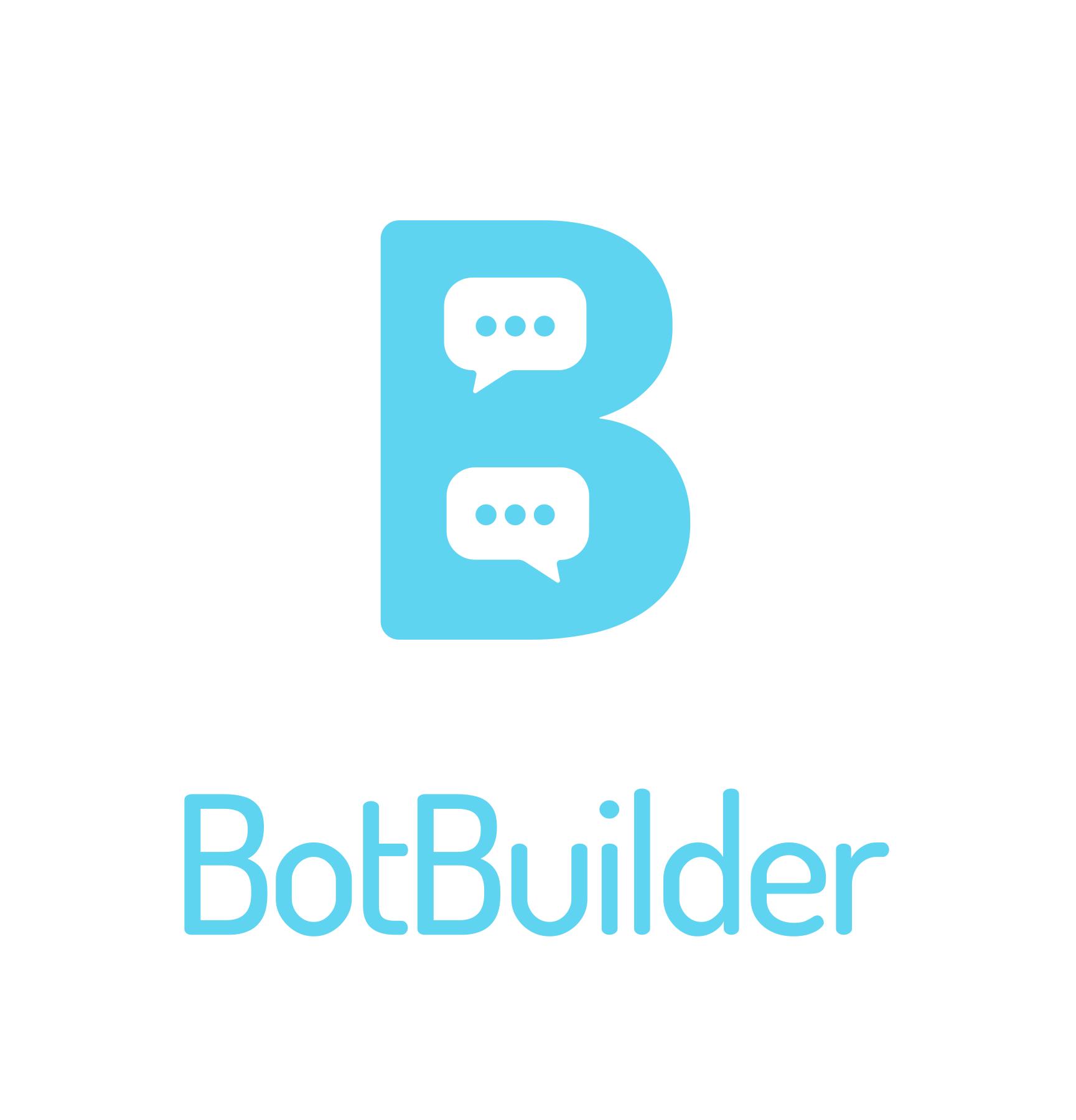 BotBuilder