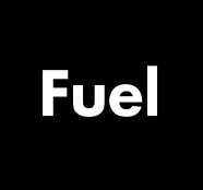 Fuel Digital Studio