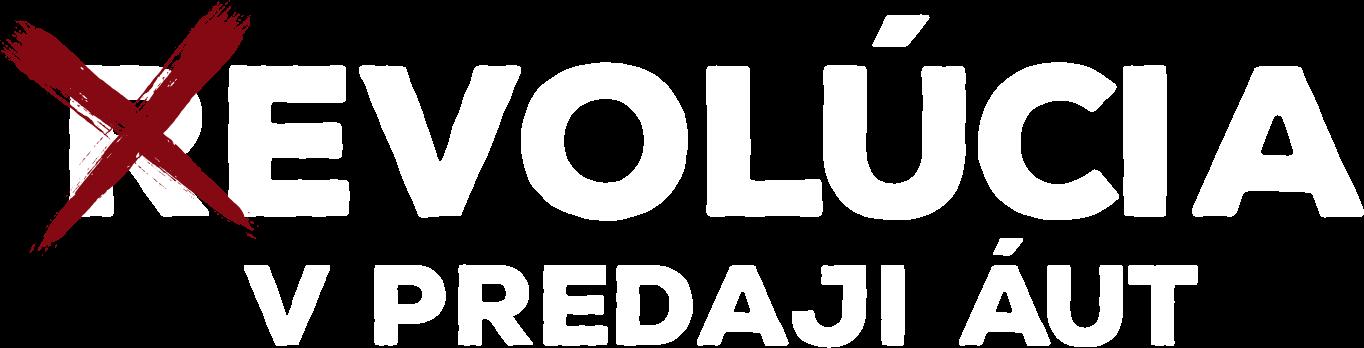Revolúcia Todos