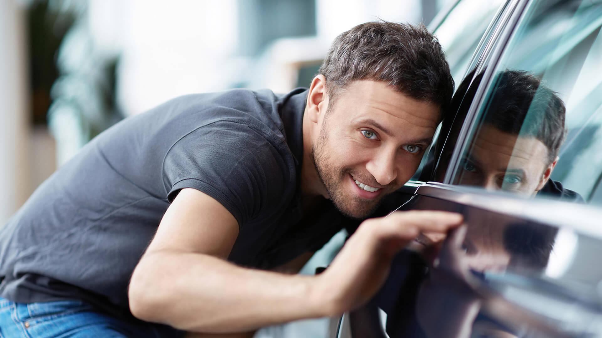 Predaj vozidiel je online