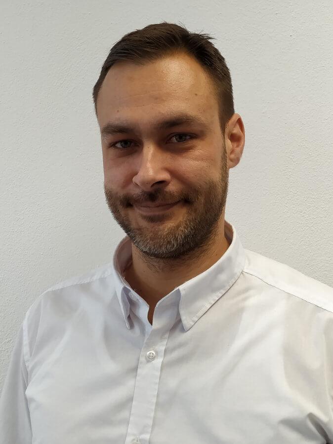 Pavol Ondriaš