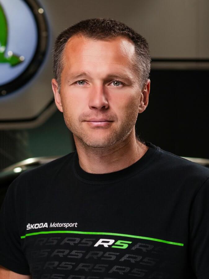 Miroslav Latiak