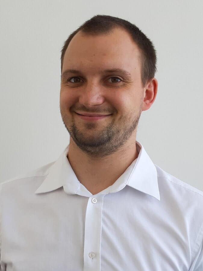 Filip Hollý