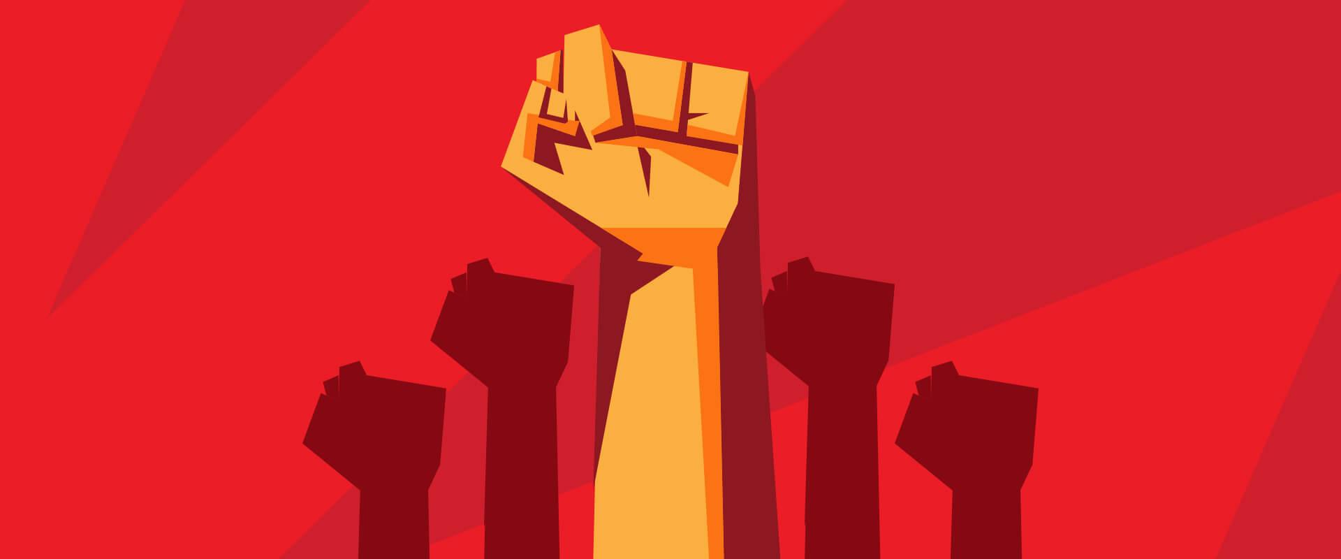 Todos Revolúcia