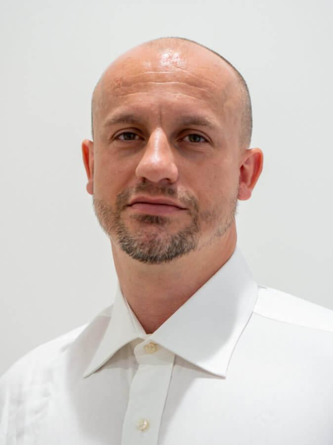 Peter Utľak