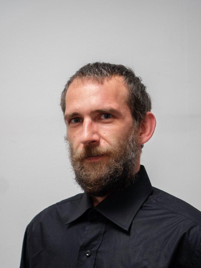 Stanislav Bordáč