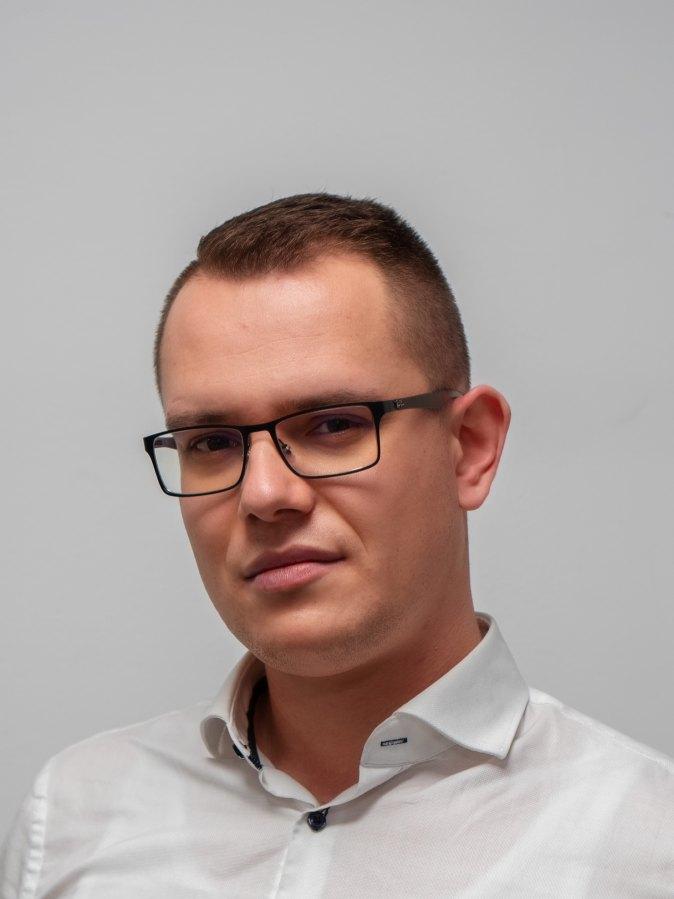 Filip Šimek