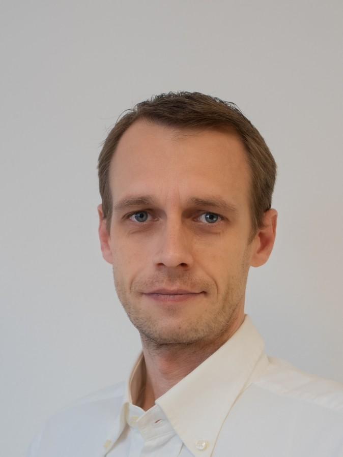 Michal Džugas