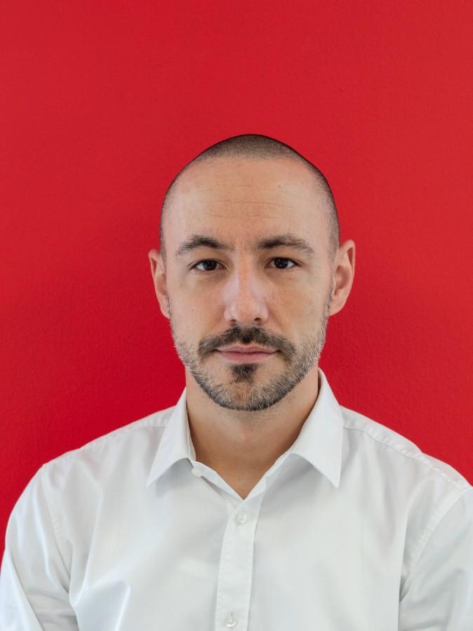 Andrej Palubjak
