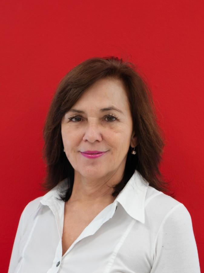 Zuzana Čerkalová