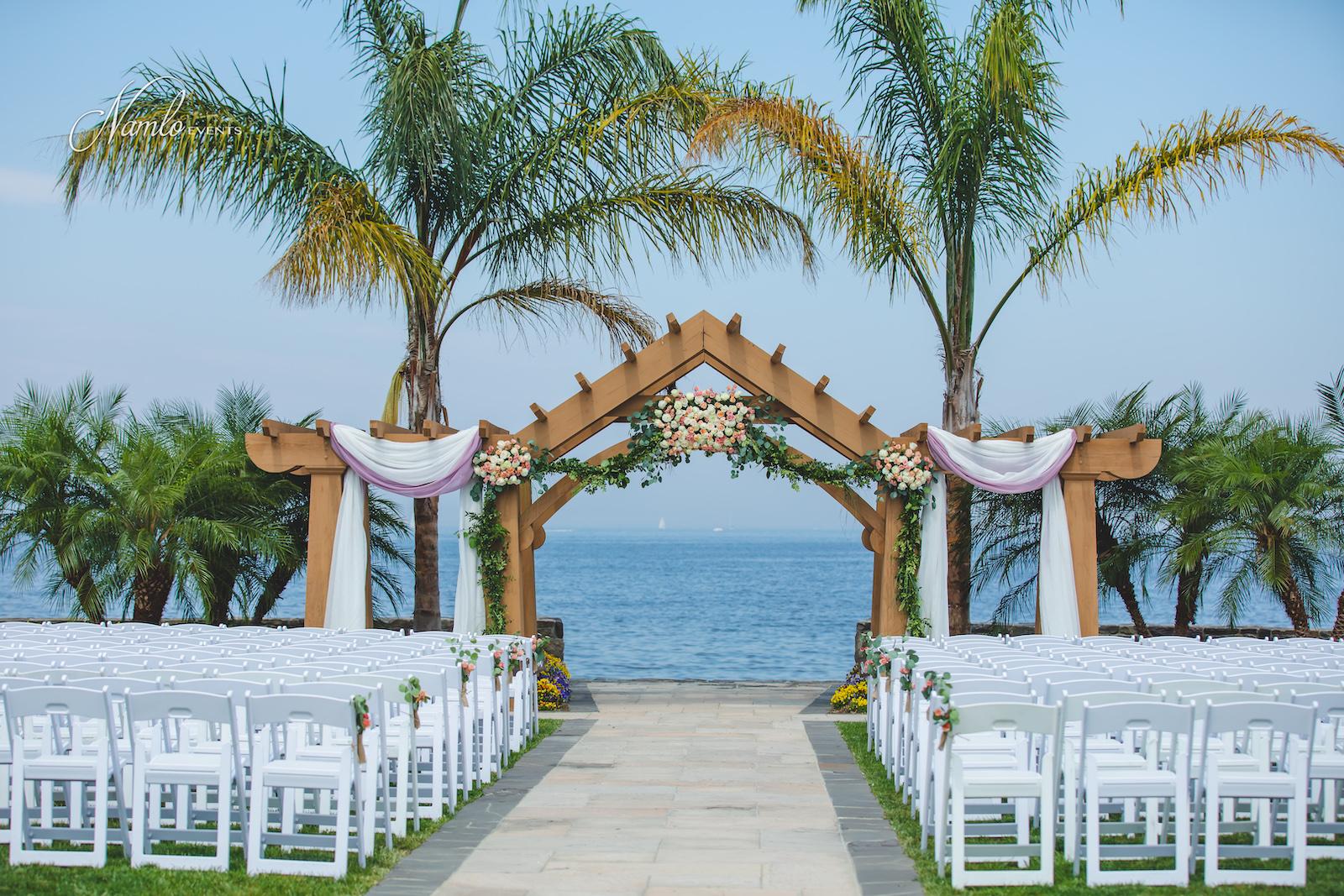 Bikrant Wedding