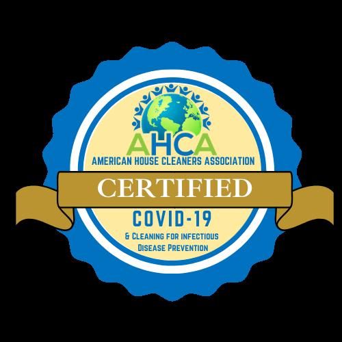 ahca member covid-19 certified
