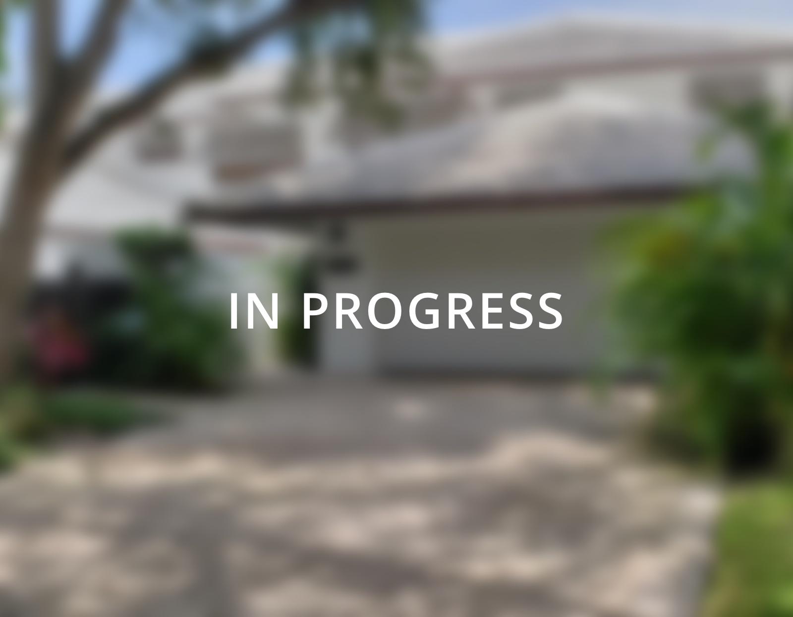 Boca Waterfront Residence