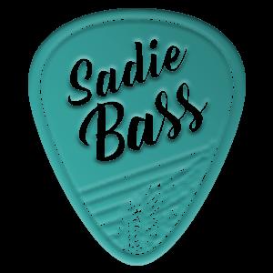 Sadie Bass
