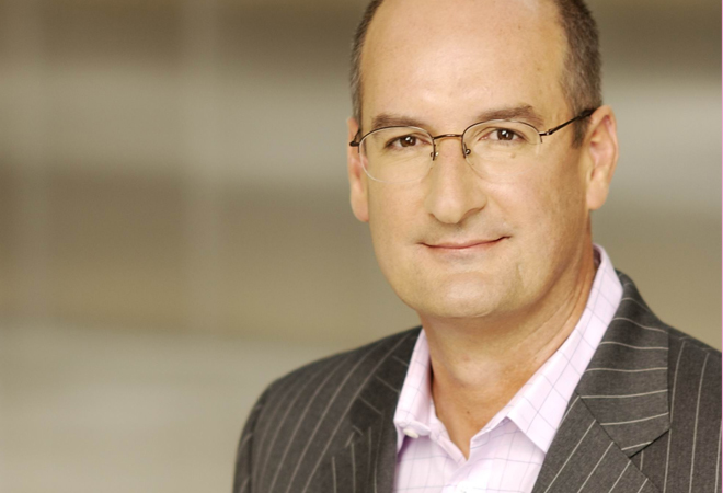 Kochie's Business Builders profile The Impact Suite