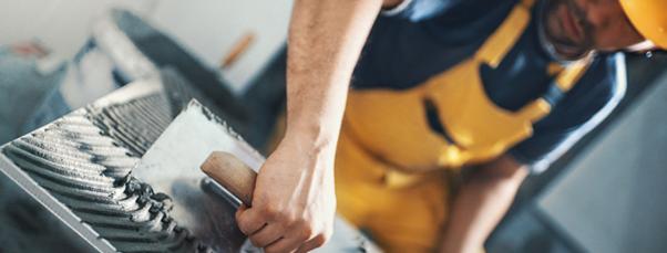 JobMaker can turn volunteers into employees