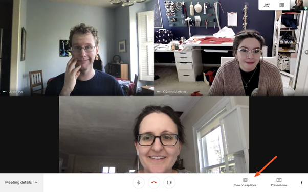 The top 3 best video conferencing apps used in 2020 for teams