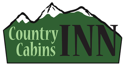 County Cabins Inn