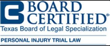 board certified logo