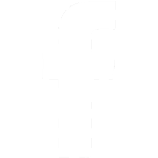 chattermark – no facebook