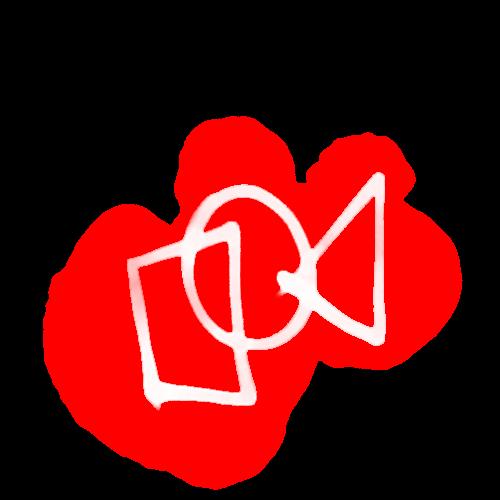 chattermark – DFV