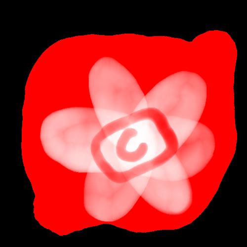 chattermark – Services et Concept