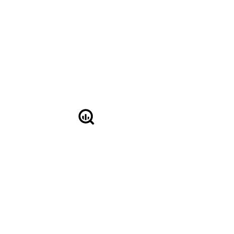 Google Big Query logo