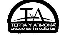 Tierra y Armonia logo
