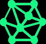 Spark Clustering Logo